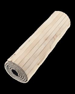 Yogamatte wave_zirbit_mit-filz