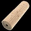 zirbit elements yogamatte naturmaterial